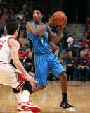 Orlando Magic v Chicago Bulls Photo by Gary Dineen