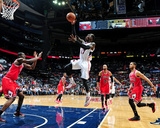 Chicago Bulls v Atlanta Hawks Photo by Scott Cunningham