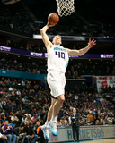 New Orleans Pelicans v Charlotte Hornets Photo by Kent Smith
