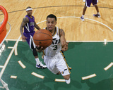 Sacramento Kings v Utah Jazz Photo by Melissa Majchrzak