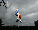 2014 NBA Rookie Photo Shoot Photo by Nathaniel S Butler
