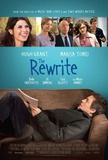 The Rewrite Print