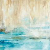 Through the Mist II Kunst von Carol Robinson