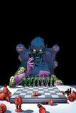 Superior Spider-Man No. 28: Green Goblin, Spider-Man Posters