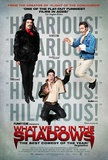 What We Do In The Shadows Masterprint