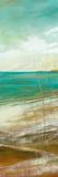 Seafaring I Prints by Carol Robinson