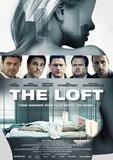 The Loft Masterprint