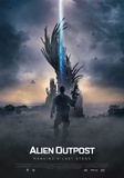Alien Outpost Posters