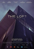 The Loft Photographie