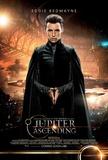 Jupiter Ascending Posters