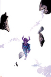 Cataclysm: The Ultimates Last Stand No. 5: Galactus Print