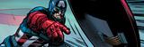 Avengers Assemble - 2014 Color Panel Art Prints