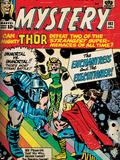 Marvel Comics Retro Style Guide: Thor Photo
