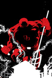 Marvel Extreme Style Guide: Daredevil Photo