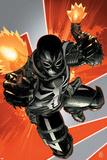 Venom No. 27: Venom Poster