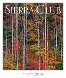 Sierra Club Wilderness Calendars