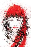 Elektra No. 1: Elektra Posters