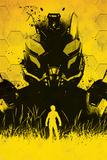 ANT-MAN Bilder