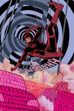 Daredevil No. 1: Daredevil Prints