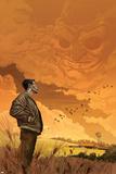 Uncanny X-Force No. 30: Genesis Poster
