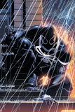 Venom No. 31: Venom Prints