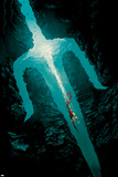 Elektra No. 3: Elektra Poster