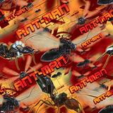 ANT-MAN Print