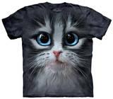 Youth: Cutie Pie Kitten Koszulka