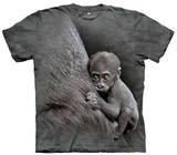 Youth: Kibbi Baby Smithsonian Collection T-Shirts