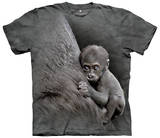 Kibbi Baby Shirts
