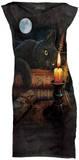 Mini Dress: The Witching Hour Kjoler