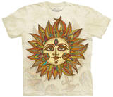 Helios T-shirts