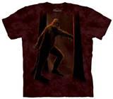 Youth: Bigfoot T-Shirts