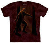 Youth: Bigfoot T-shirts