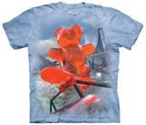 Juicy Sk8ter T-shirts