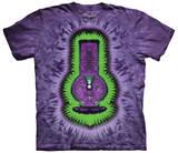 Purple Bong T-Shirt