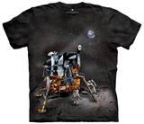 Apollo Lunar Module Vêtements