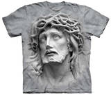 Crown Of Thorns Shirt