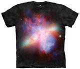 Starburst Shirts