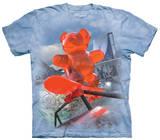 Youth: Juicy Sk8ter T-Shirt