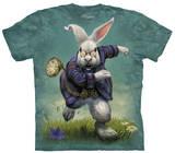 Youth: White Rabbit T-Shirts
