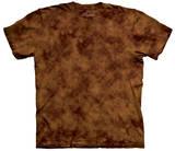 Pinecone T-shirts