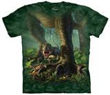Wee Rex T-shirts