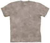 Clay T-shirts