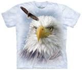 Eagle Mountain T-Shirts