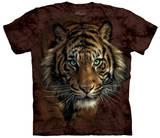Tiger Prowl Tshirt