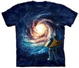 Astro Surf Shirts