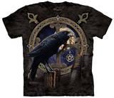 The Talisman T-skjorter