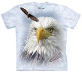 Youth: Eagle Mountain T-Shirts