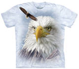 Youth: Eagle Mountain T-Shirt